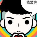 Charles's avatar