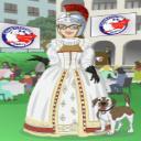 chumley's avatar