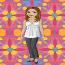 Renatinha's avatar