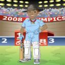 Devaka's avatar