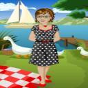 RainCloud's avatar