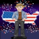 tap158's avatar
