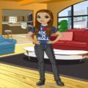 DaughterOfApollo's avatar