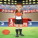 Mo-Mo's avatar