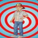 imakegirlzgoloco's avatar