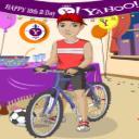 wai kit's avatar