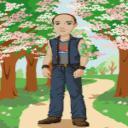 mauri_955's avatar