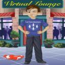Jonny R's avatar