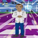 3dge's avatar