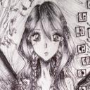 Liana's avatar