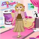 chica bella's avatar