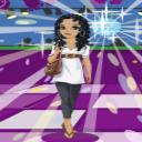 Lucia's avatar