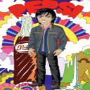 Paul V's avatar