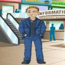 speedstorm's avatar