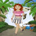 Heather C's avatar