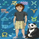 Chronon's avatar