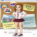 Amy's avatar