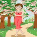 gaucha's avatar