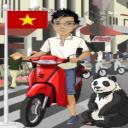 OCV's avatar