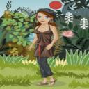 treminuti's avatar
