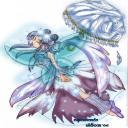 Fairy Princess's avatar