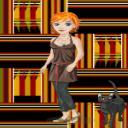 lolabellaquin's avatar