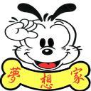 陳禾祐's avatar