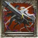 葉劍狂's avatar