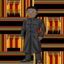 DQW's avatar