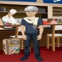 Filautos's avatar