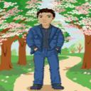 brumeux's avatar
