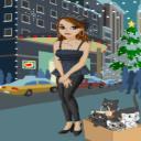 Holly J's avatar