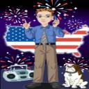 Ethan M's avatar