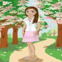 Lizzay's avatar