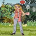 luv2bfit's avatar