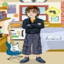 EvilCharly's avatar