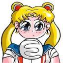 Macarena's avatar