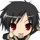 Nakura kun's avatar