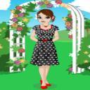 Raspberry's avatar