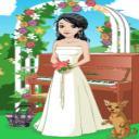 choman's avatar