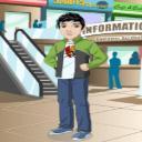 cristiano.ronaldo-90's avatar