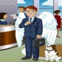 Adam G's avatar