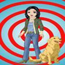 matamome's avatar