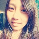 李 萌's avatar