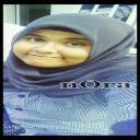 norRaa's avatar