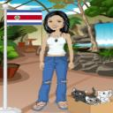 bohemia's avatar