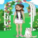 AS's avatar