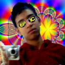 John Lawrence's avatar