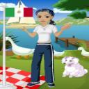 luL UU's avatar