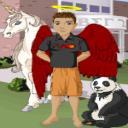 Dan15's avatar